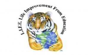 life-tiger