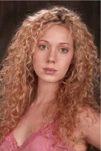 Jierra Clark, Singer Songwriter