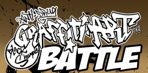 graffiti_art_battlescaled1000